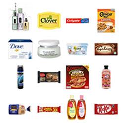 Productos y marcas que sí contienen aceite de palma