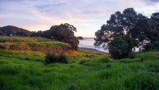 Te Kaha, lugar donde se celebro el Simposio. Foto: Indigenous Climate Action